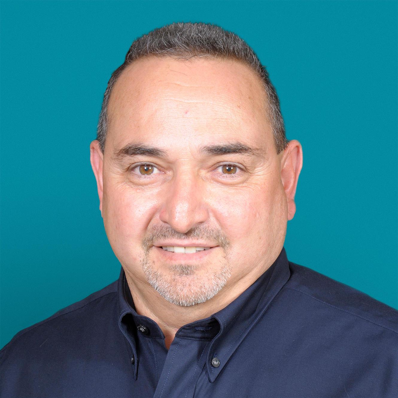 Aram M. Donigian, MD