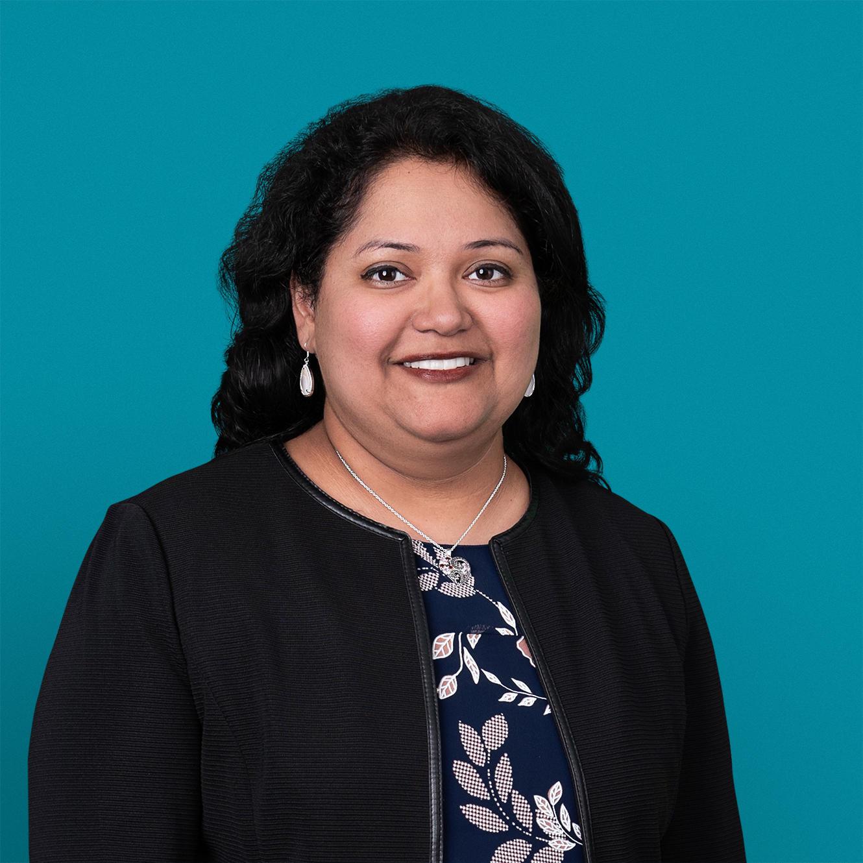Radhika R. Akella, MD