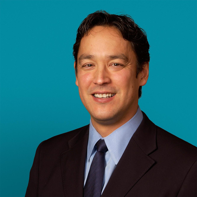 Kirk P. Chung, MD