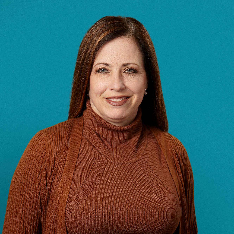 Trisha A. Pachiano, DO