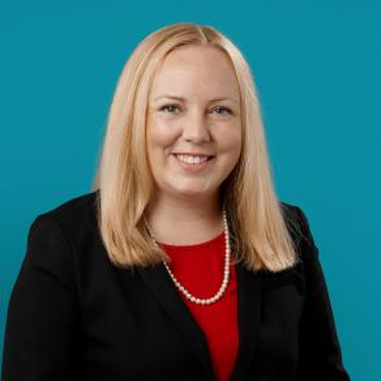 Alyssa L. Bonta, MD