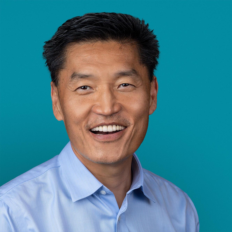 Harvey S. Hahn, MD