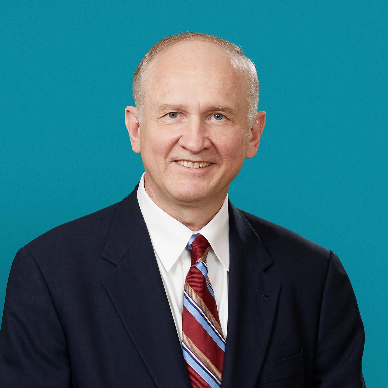 Peter M. Pavlina, MD