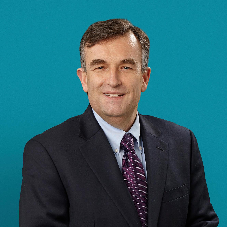 Glen Papaioannou, MD
