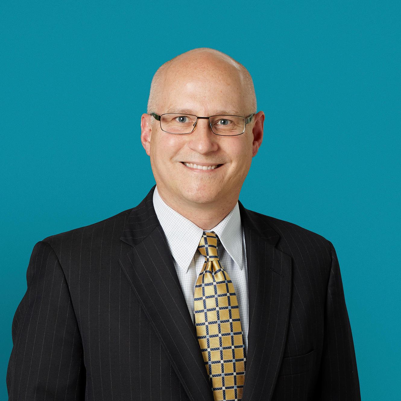 Michael A. Elrod, DO-FACOS