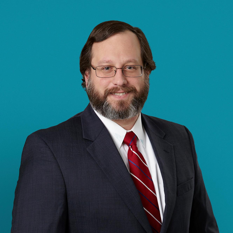 Paul M. Levy, DO-FACOS