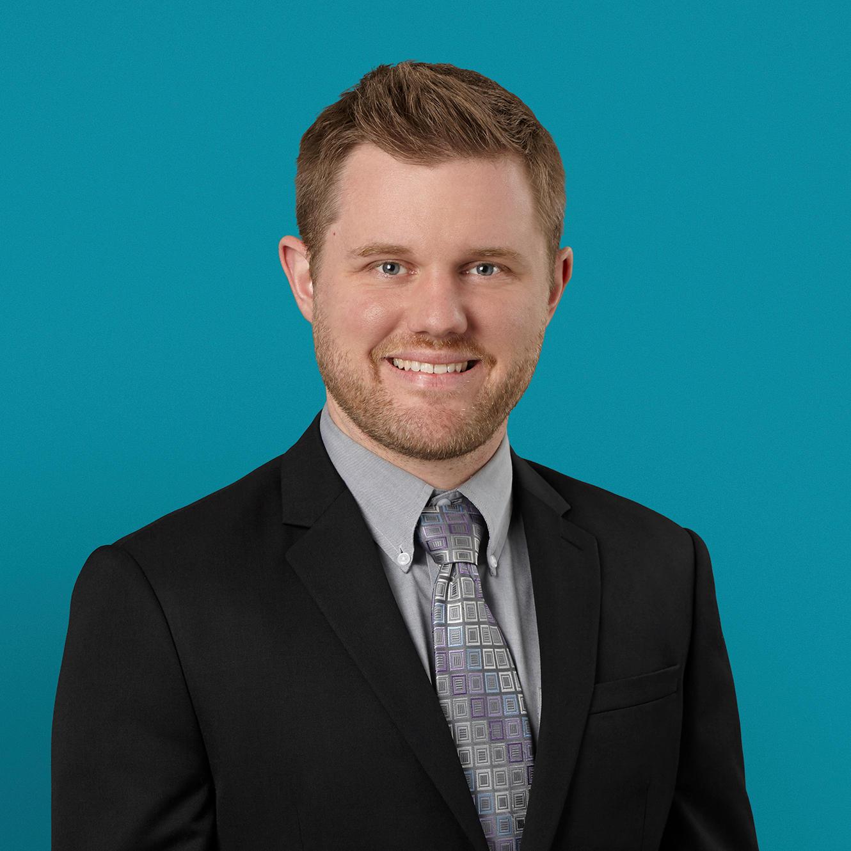 Kenneth R. Foster, DPM