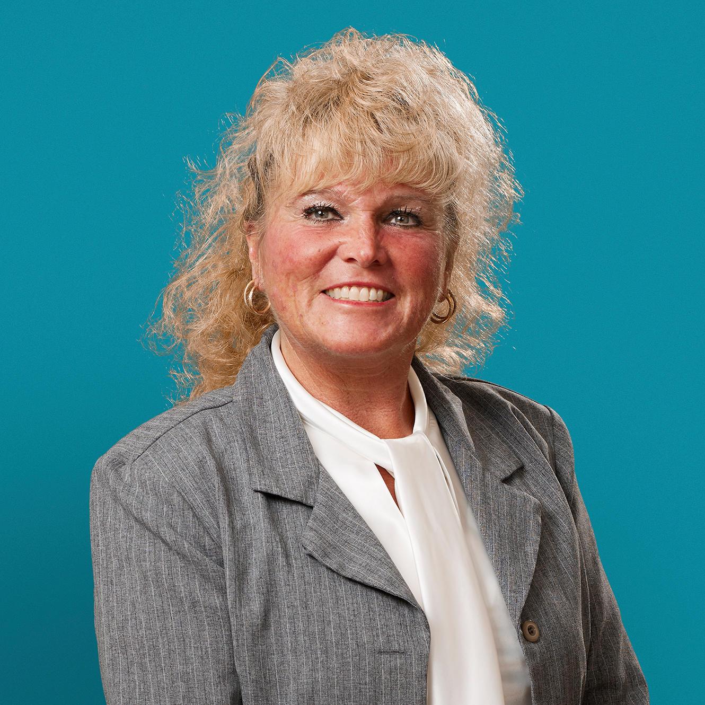 Pamela L. Brokaw-Myers, APRN-CNP