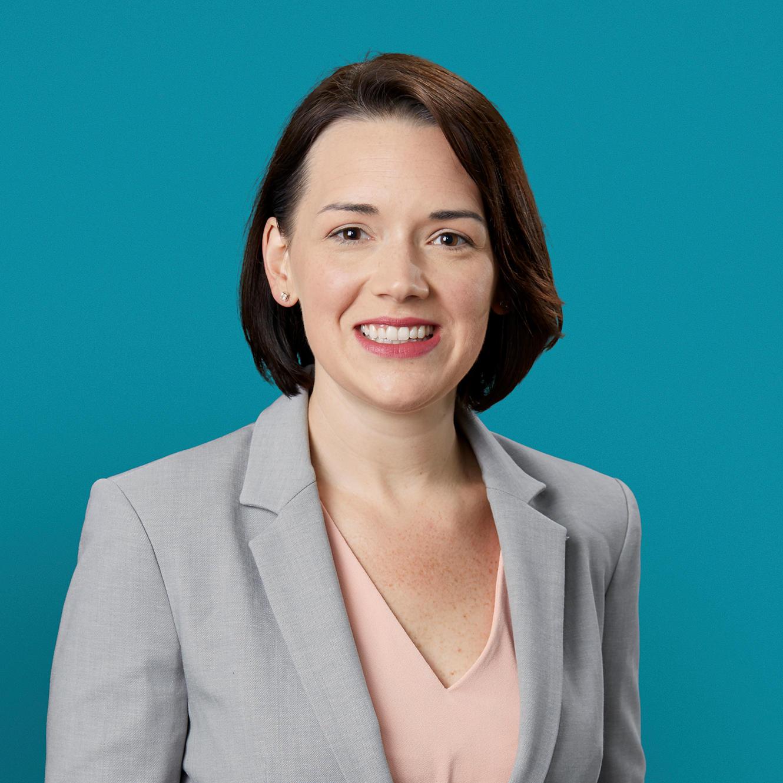 Jennifer A. Martin, MD