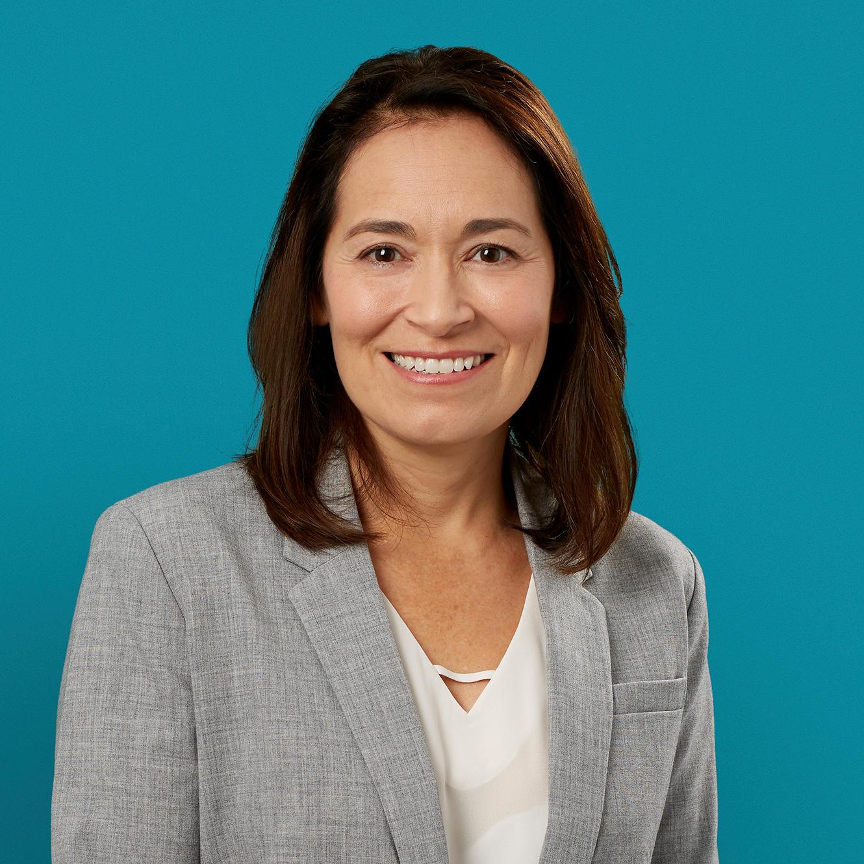 Aida E. Scanlon, PA-C