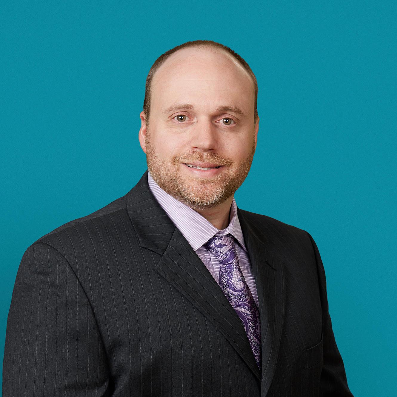 William D. Nickell, PA-C