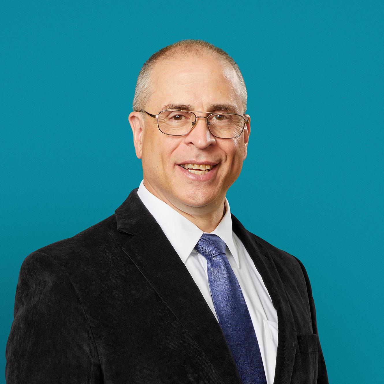 Thomas L. Brunsman, MD