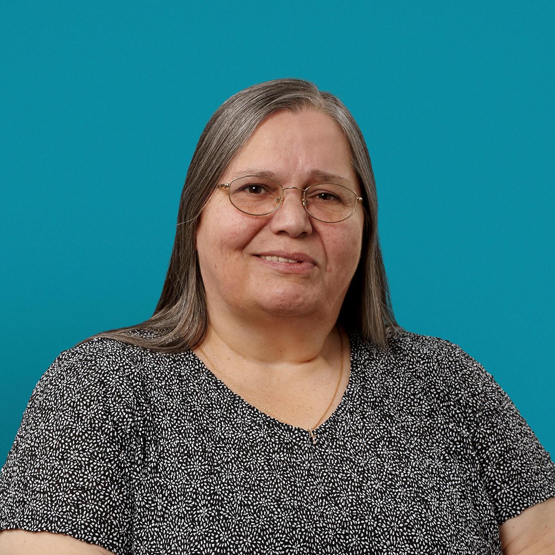 Rhonda J. Conley, APRN-CNM