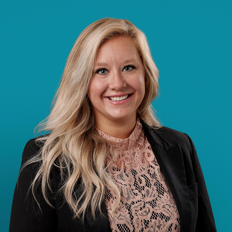 Kristen L. Caldwell, DO