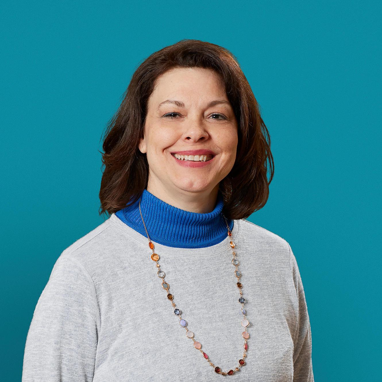 Janny L. Kehr, APRN-CNP