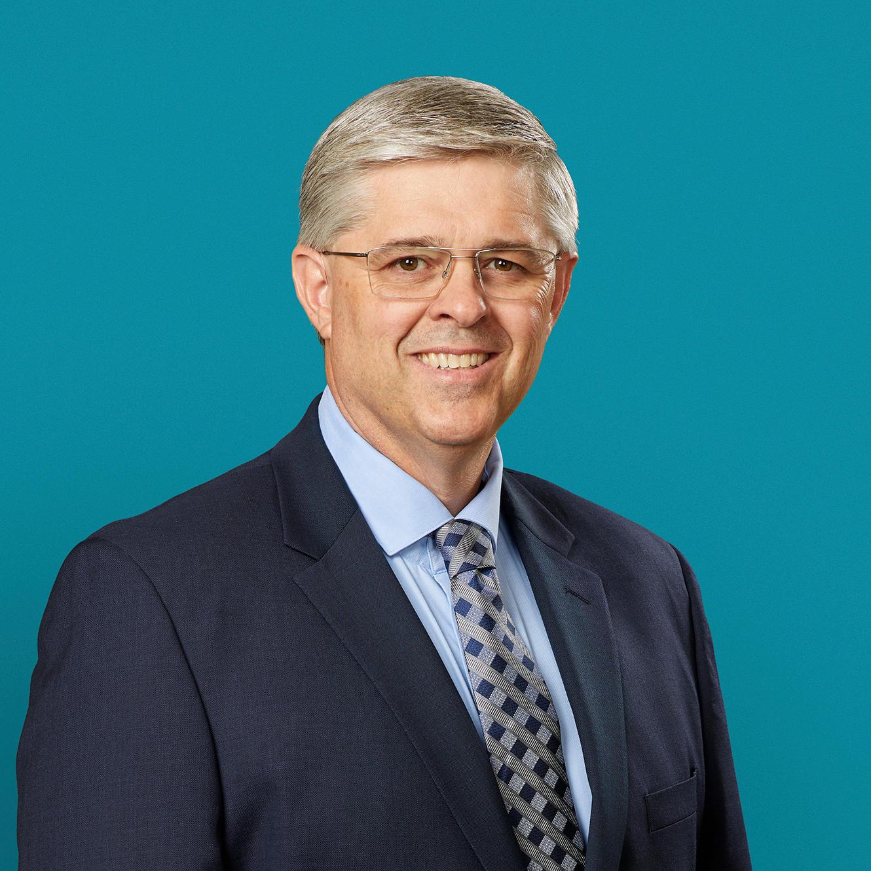 Kevin L. Sharrett, MD