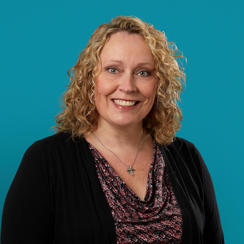 Pamela J. Kraft, APRN-CNP