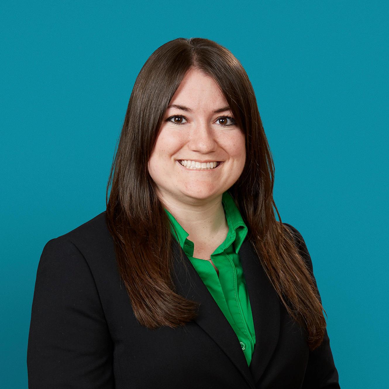 Megan K. Haas, PA-C