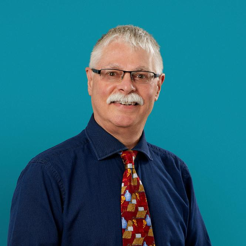 Mark S. Roberto, MD