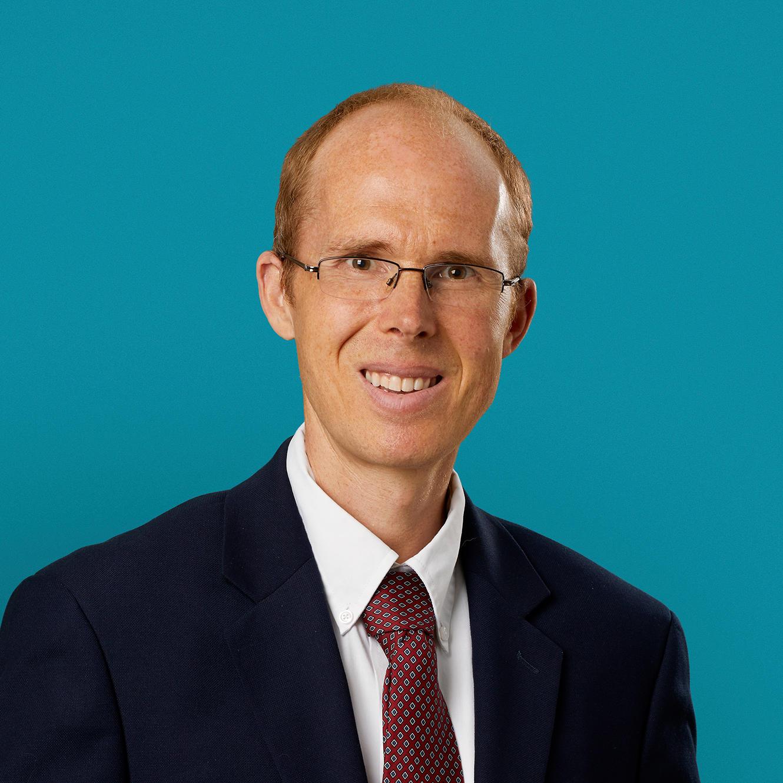 Todd W. Christie, PA-C