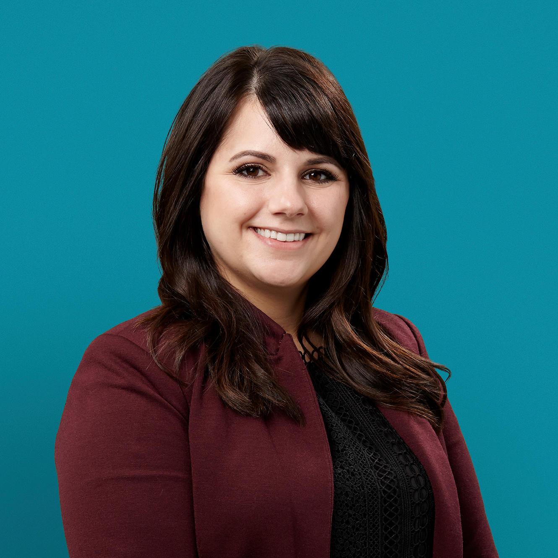 Sarah Thoma, APRN-CNP