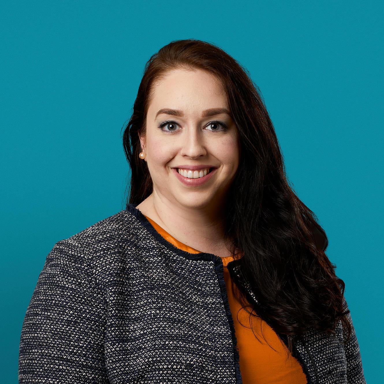 Kimberly A. Ekrem Rice, APRN-CNP