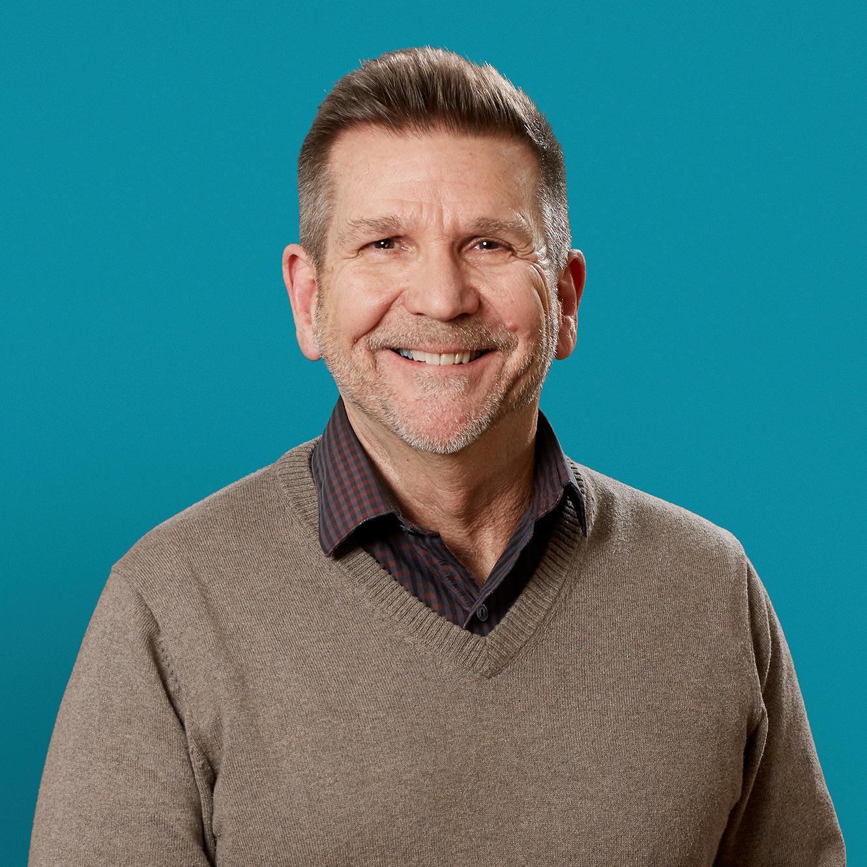 David E. Cox, DO