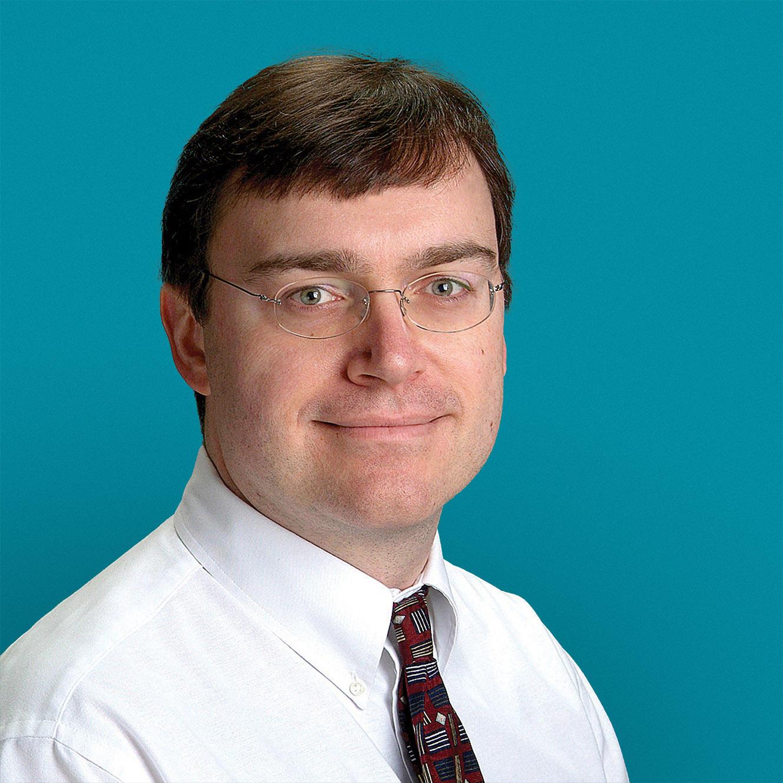 Steven W. Crawford, MD