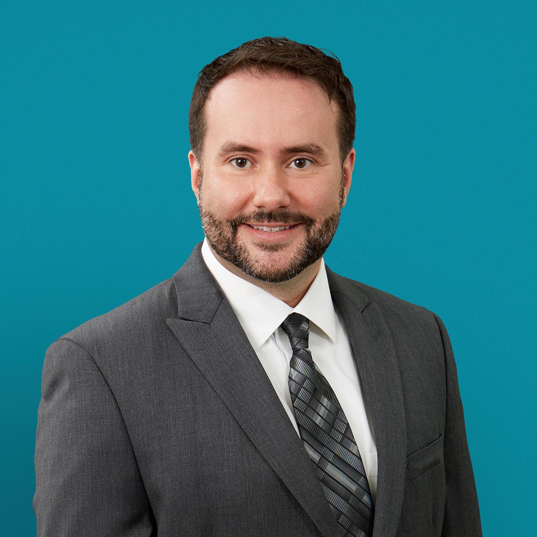 Howard P. Sutcliffe, PA-C