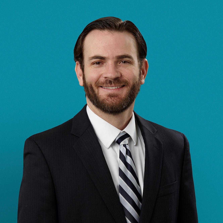 David A. Hadley, MD