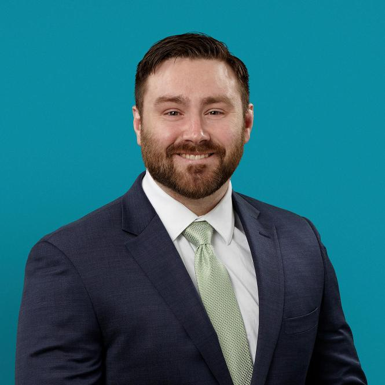 Joshua D. Bumgardner, PA-C