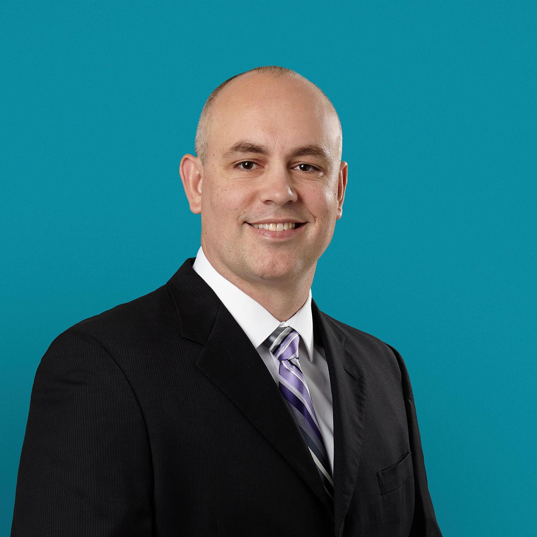 Kevin P. Macy, DO