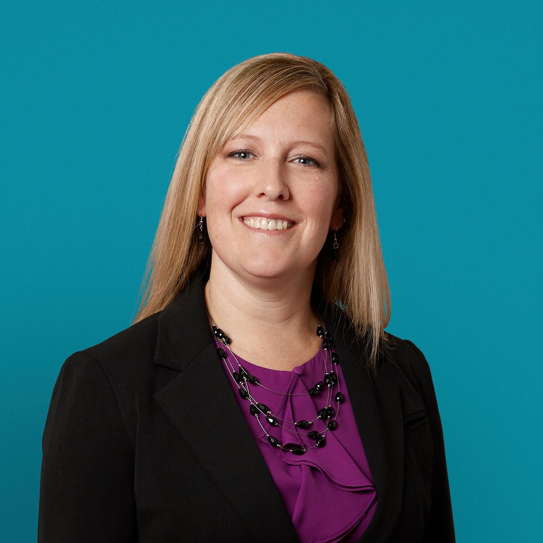 Cynthia L. Jordan, PA-C