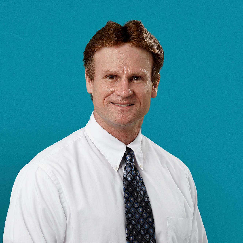 Dennis A. Bingham, MD