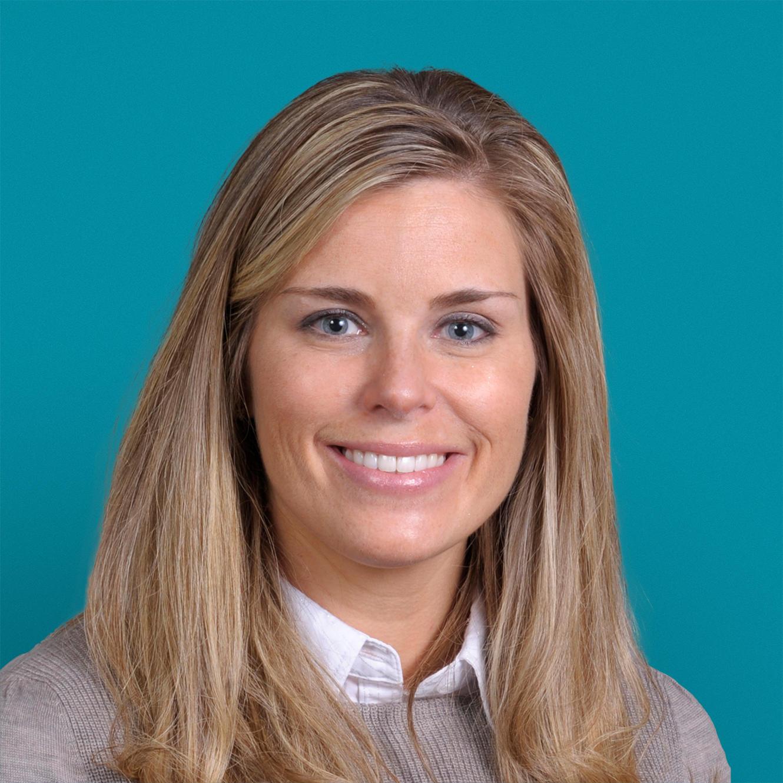 Kelly I. Baker, DO