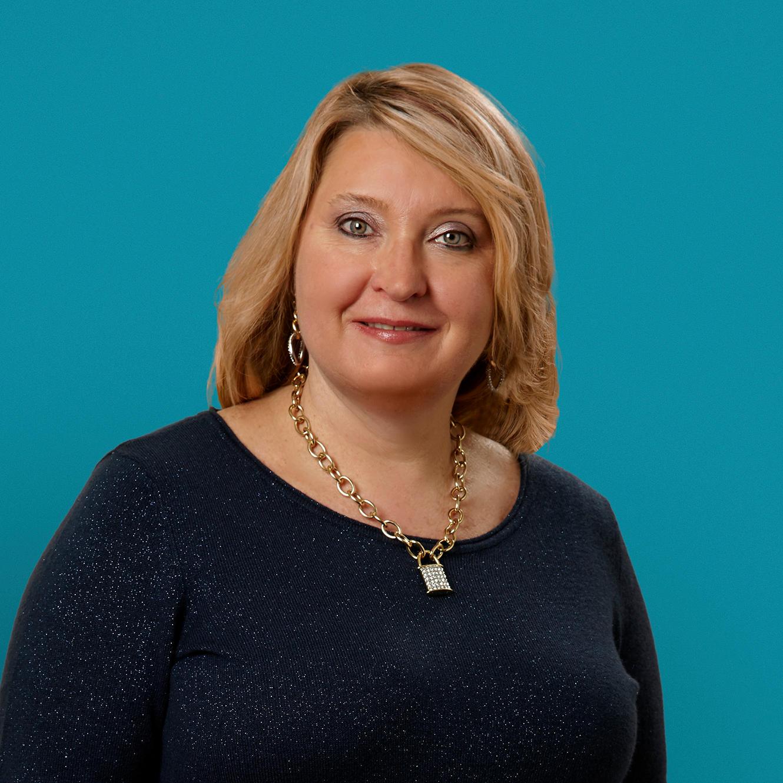 Barbara L. Haney, APRN-CNP