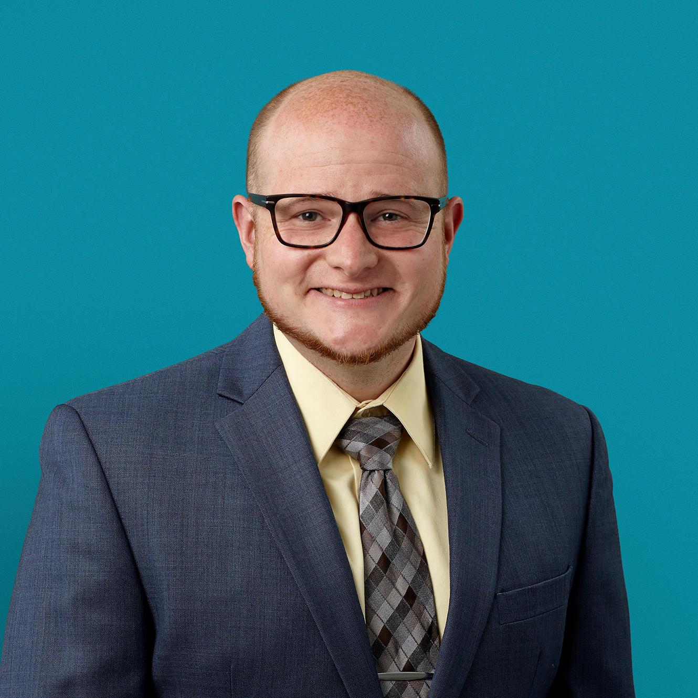 Andrew C. Gantzer, DO