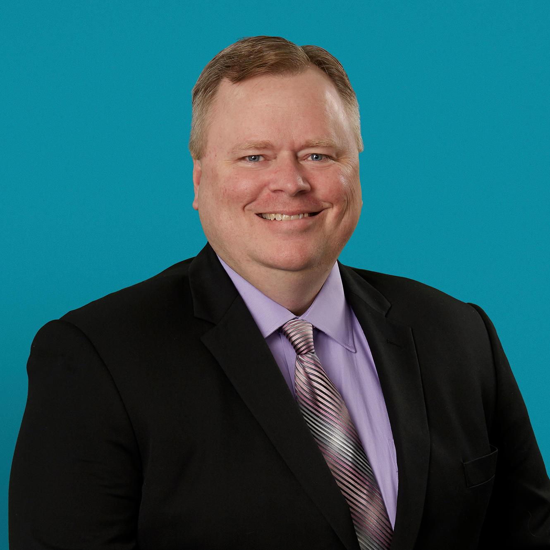 Joel D. Macy, MD