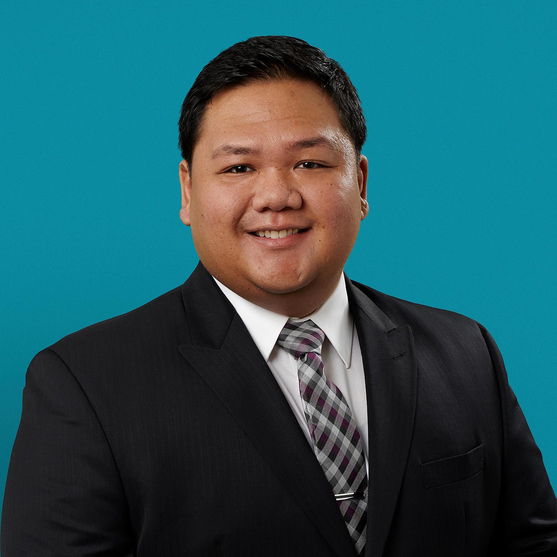 Jonathan J. Blaza, MD