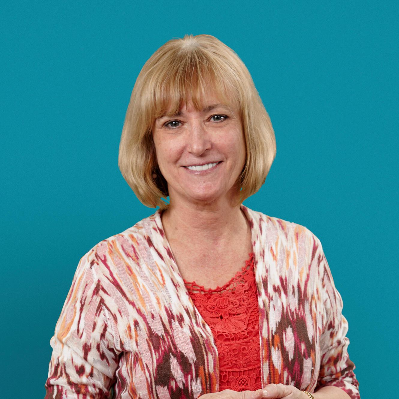 Kimberly A. Warren, DO
