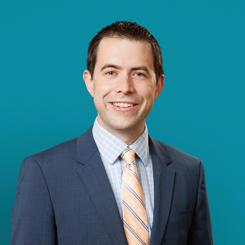 Matthew L. Knecht, MD