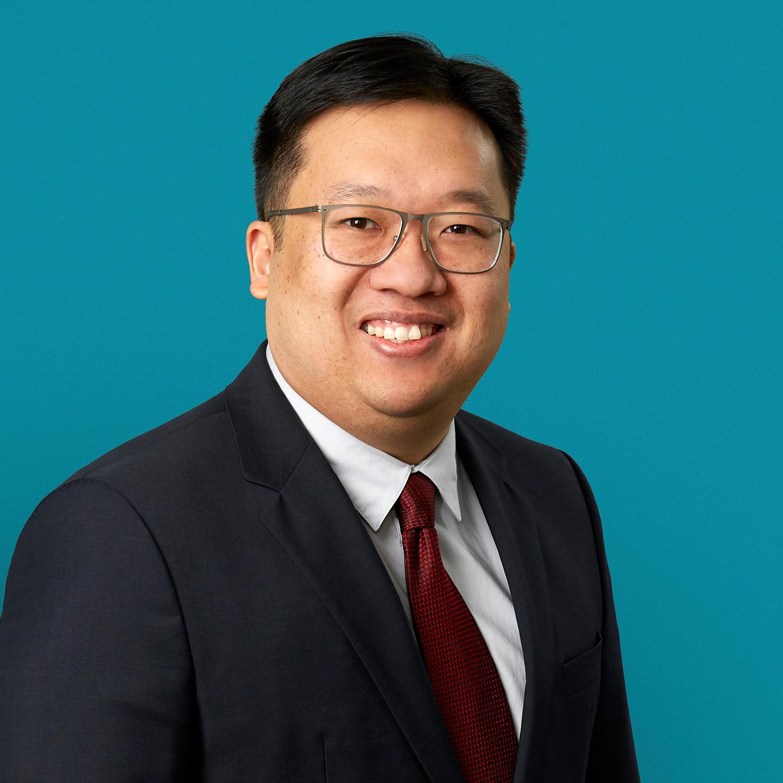 Michael M. Lee, MD