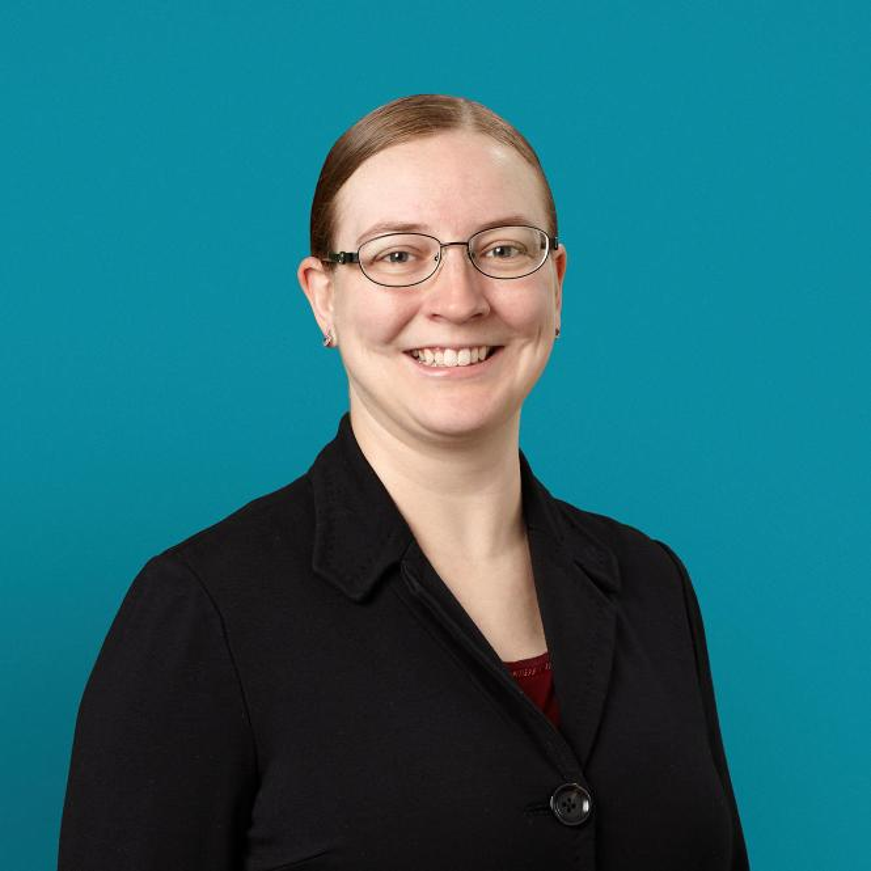 Stefanie K. Lewis, MD