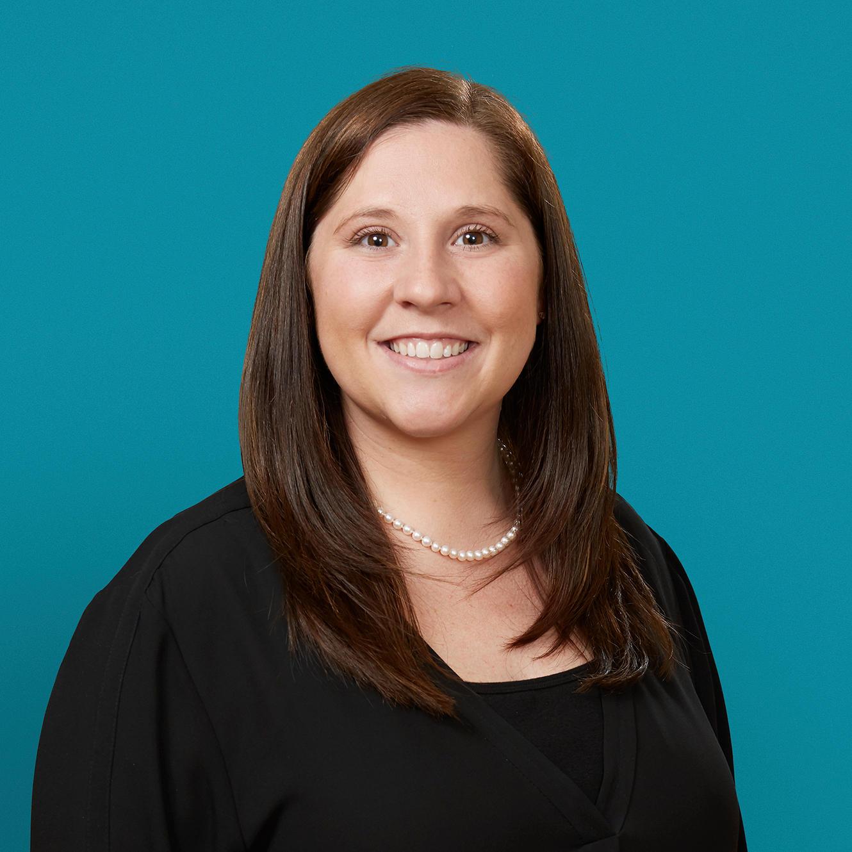 Jennifer R. Roberts, PA-C