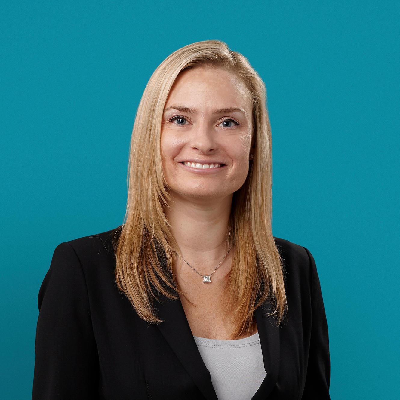 Jessica L. Wobb, MD