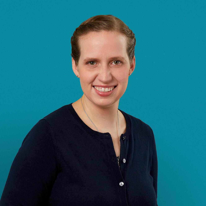 Lindsey M. Miller, MD