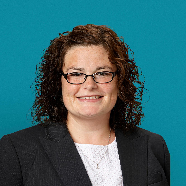 Rebecca M. Tuttle, MD