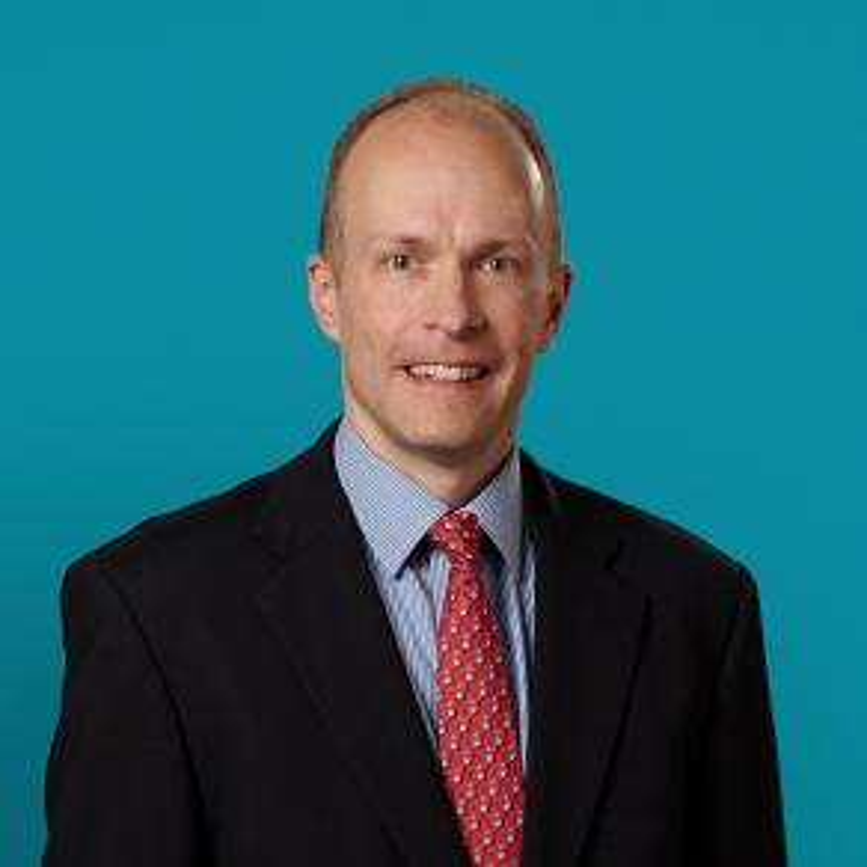 Steven B. Taylor, MD