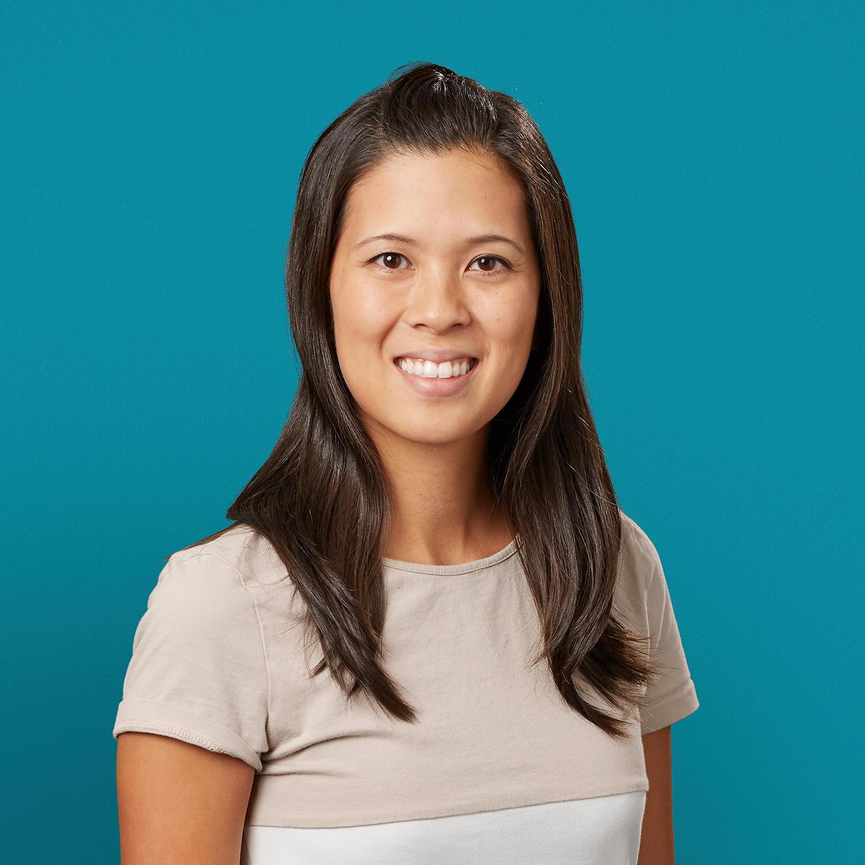 Teresa M. Groh, PA-C