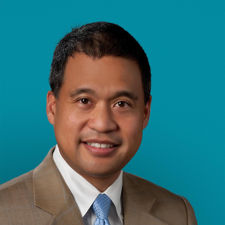 Jonathan E. Velasco, MD